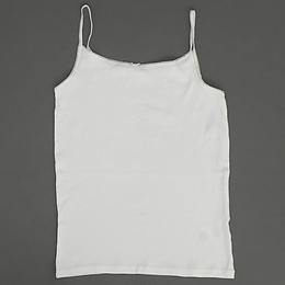 Underwear - top - Marks&Spencer