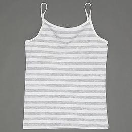 Underwear - top - H&M