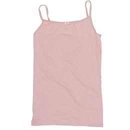 Underwear - maiou - Marks&Spencer