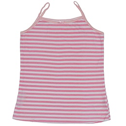 Underwear - maiou - Primark essentials