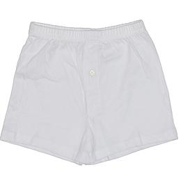 Underwear - pantaloni - George