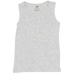 Underwear - maiou - H&M