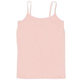 Underwear - top - Hema