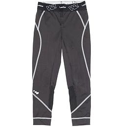 Underwear - pantaloni - Wed'ze