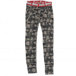 Underwear - pantaloni -