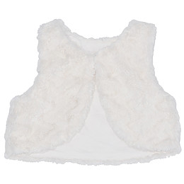 Vesta blana - Alte marci