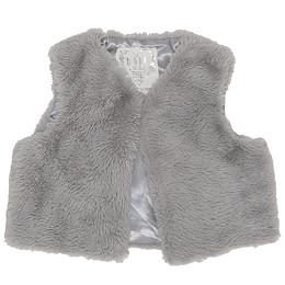 Vesta blana - Primark essentials