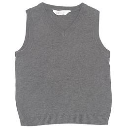 Vestă tricotată pentru copii - H&M