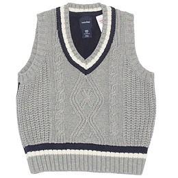 Vestă tricotată pentru copii - GAP