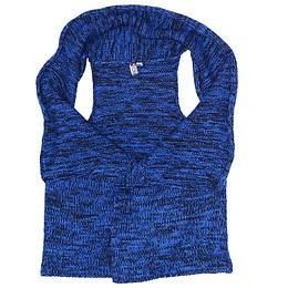 Vestă tricotată pentru copii - *Girls