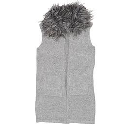 Vestă tricotată pentru copii - Primark essentials
