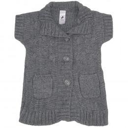 Vestă tricotată pentru copii - C&A