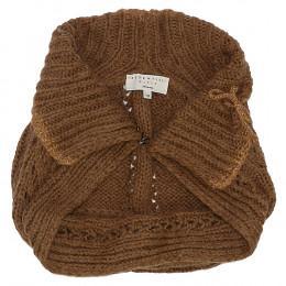 Vestă tricotată pentru copii - Alte marci