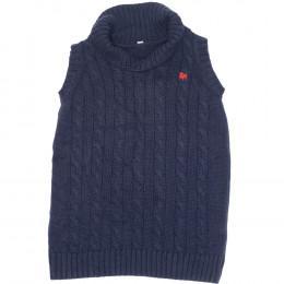 Vestă tricotată pentru copii - Debenhams