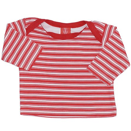 Bluză pentru copii cu mânecă lungă