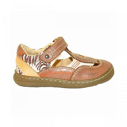 Sandale - Kickers