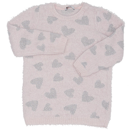 Pulover pentru copii - George