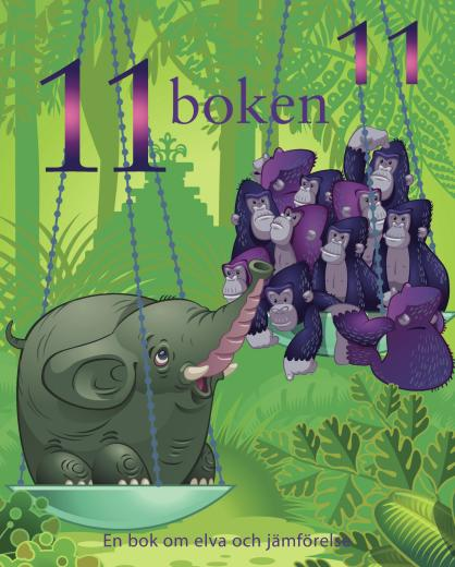 11-boken