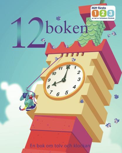 12-boken