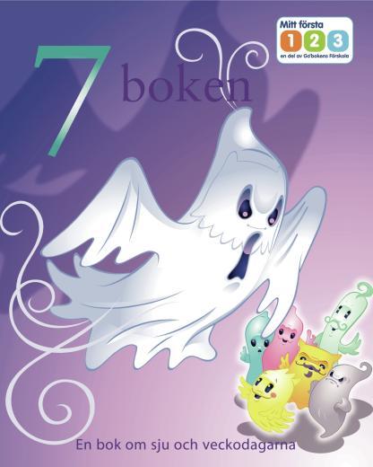 7-boken