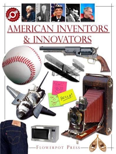 American Inventors & Innovators
