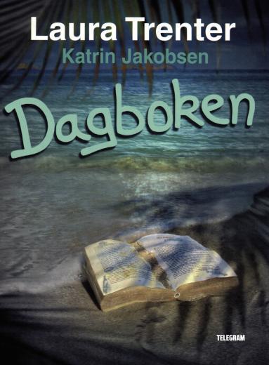 Dagboken