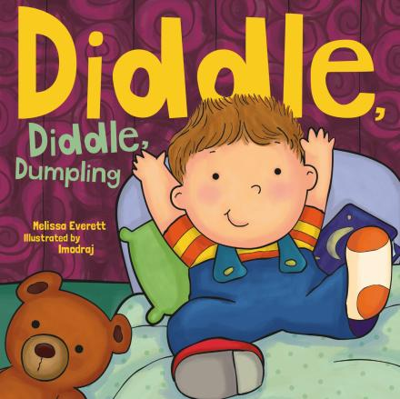 Diddle, Diddle, Dumpling
