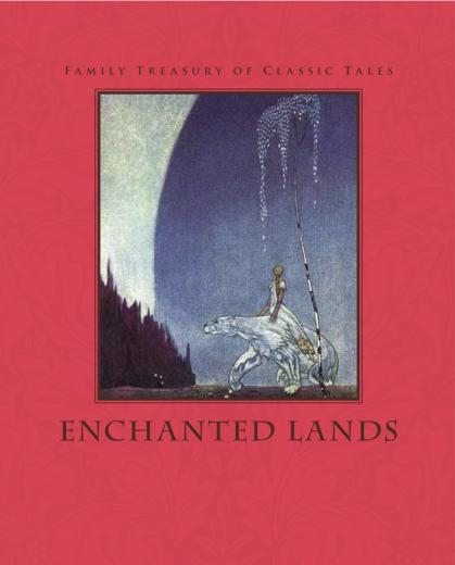Enchanted Lands