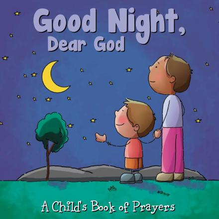 Good Night, Dear God