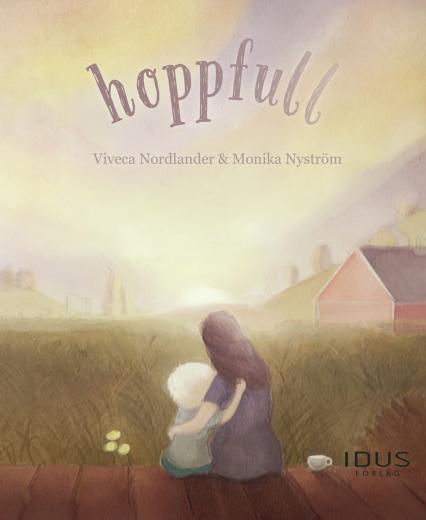Hoppfull