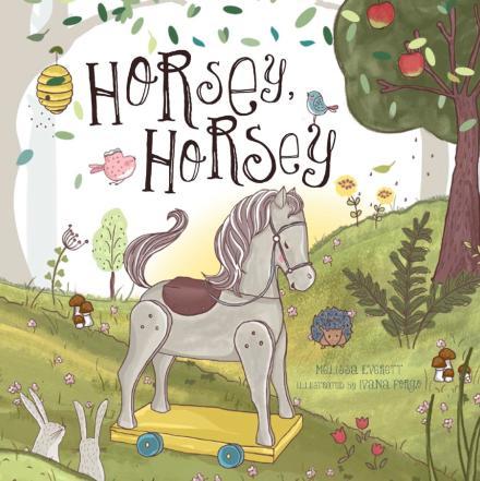 Horsey, Horsey