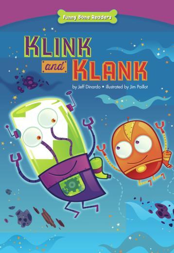 Klink and Klank