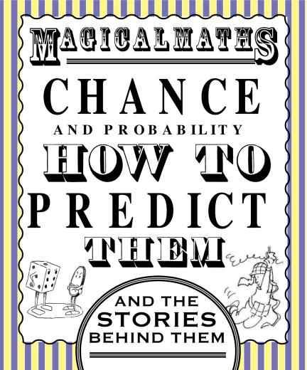 Magical Maths CHANCE