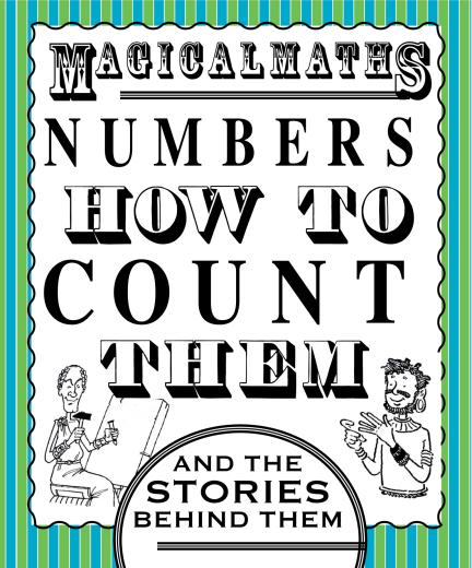 Magical Maths NUMBERS