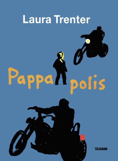 Pappa polis