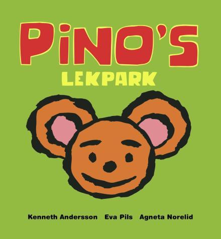 Pino's lekpark