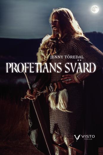Profetians Svärd - Sagan om Ella