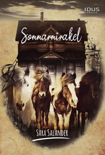 Sommarmirakel