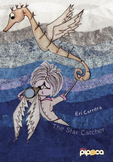 The Star Catcher