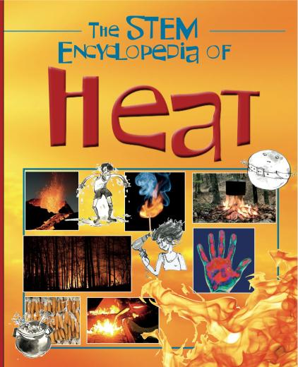 The STEM Encyclopedia HEAT