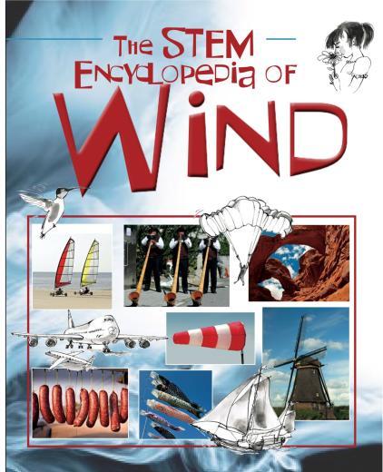 The STEM Encyclopedia WIND