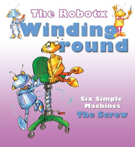 Winding Round