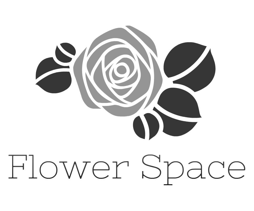 FLOWERSPACE