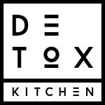 Detox Kitchen