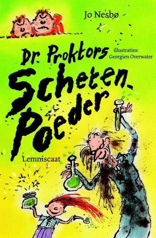 Spiksplinternieuw Voorleesboeken | Kinderboekwinkel.nl OG-82