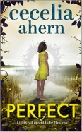 Ahern*Perfect