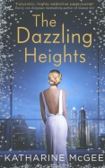Dazzling Heights