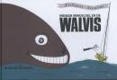 Meneer MinUscuul en de walvis