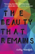 The Beauty That Remains