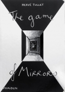 The Game of Mirrors